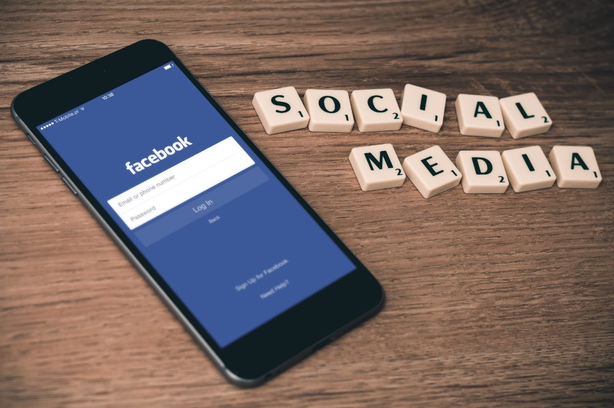 Nyheder | Følg Os På Facebook | Solrød Dyreklinik | Din Moderne Smådyrs Klinik I Solrød Strand